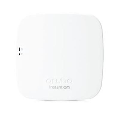Slika HPE Aruba Instant On AP11 (RW) 2x2 11ac Wave2 Indoor Access Point