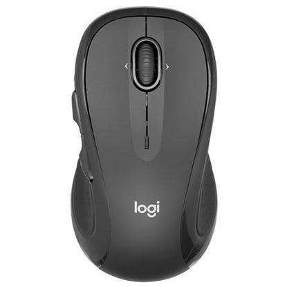 Slika Miš bežični Logitech M510