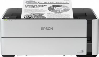 Slika Pinter INK Epson EcoTank M1180