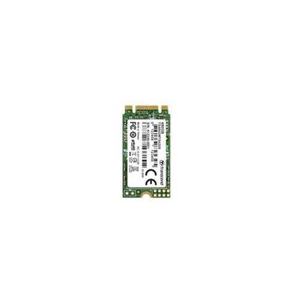 Slika SSD 480GB TS MTS420S M.2 2242 SATA