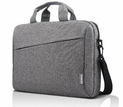 Slika Lenovo torba 15,6'' T210, GX40Q17231