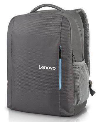 Slika Lenovo B515 ruksak za 15,6'', GX40Q75217
