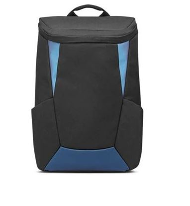 Slika Ruksak Lenovo IdeaPad Gaming Backpack, GX40Z24050