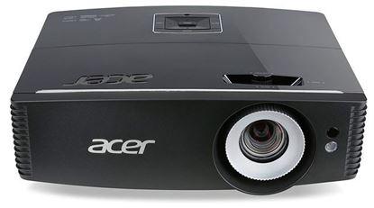 Slika PROJEKTOR ACER P6500
