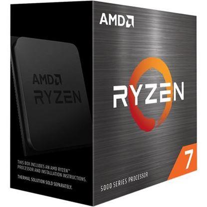 Slika CPU AMD Ryzen 7 5800X