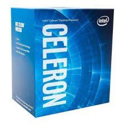 Slika CPU INT Celeron G5905