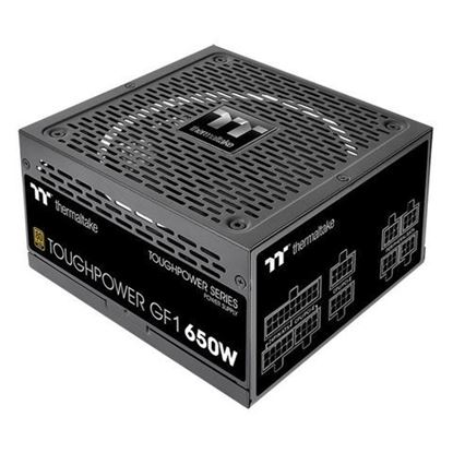 Slika Napajanje Thermaltake Toughpower GF1 650W