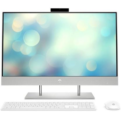 Slika PC AiO HP 27-dp0019ny, 236W4EA