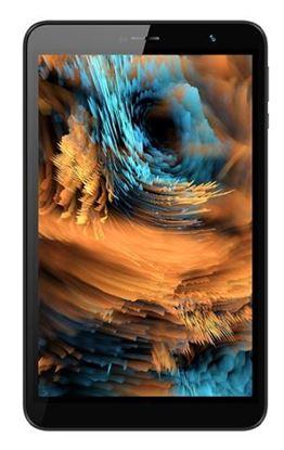 Slika VIVAX tablet TPC-806 3G