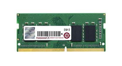 Slika MEM SOD DDR4 4GB 2666MHz TS