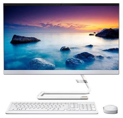 Slika Lenovo stolno računalo 3 24IMB05, F0EU0086SC