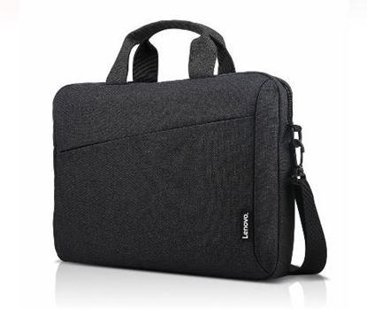 Slika Lenovo torba 15,6'' T210, GX40Q17229
