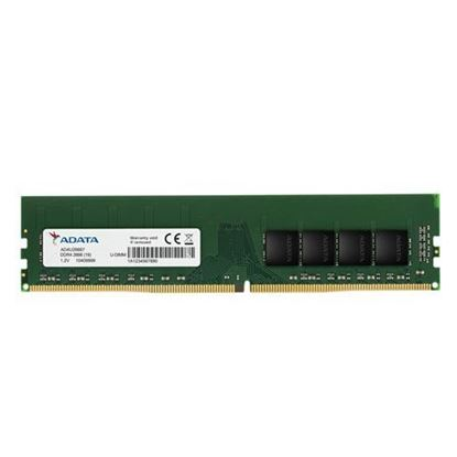 Slika MEM DDR4 8GB 2666MHz Premier AD