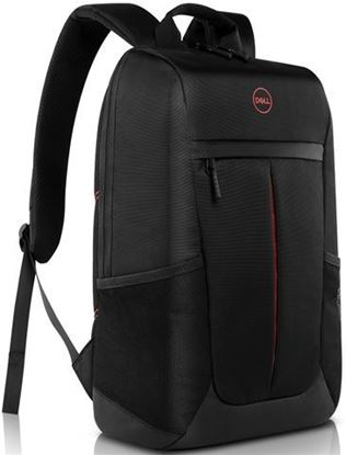 Slika DELL ruksak za prijenosno računalo Gaming Lite Backpack, GM1720PE