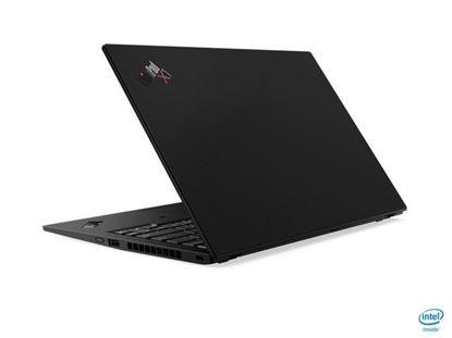 Slika Lenovo prijenosno računalo ThinkPad X1 Carbon G8, 20U9004RSC
