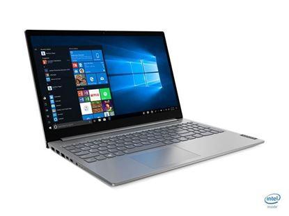 Slika Lenovo ThinkBook 15-IIL, 20SM000GSC