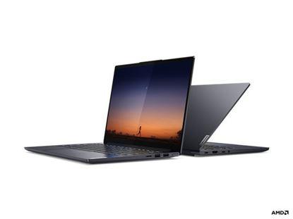 Slika Lenovo prijenosno računalo Yoga Slim7 14ARE05, 82A20035SC