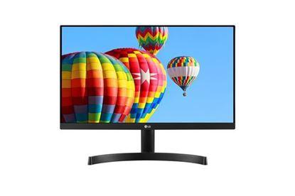 Slika Monitor LG 22MK600M-B