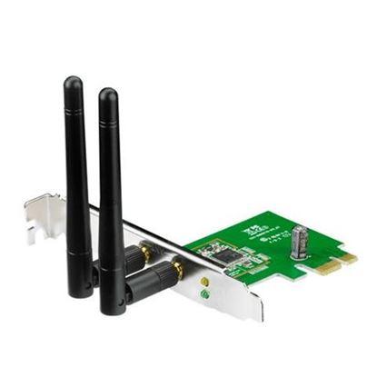Slika PCI bežični adapter Asus PCE-N15