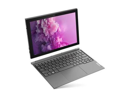 Slika Lenovo prijenosno računalo IdeaPad Duet 3 10IGL5, 82AT0050SC