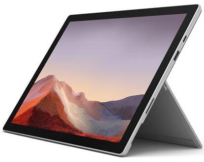 Slika Tablet Microsoft Surface Pro 7, i5/8GB/128GB, Silver