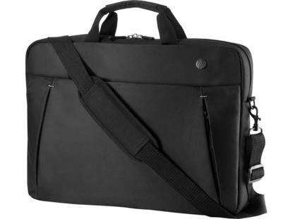 Slika HP torba za prijenosno računalo, 2UW02AA