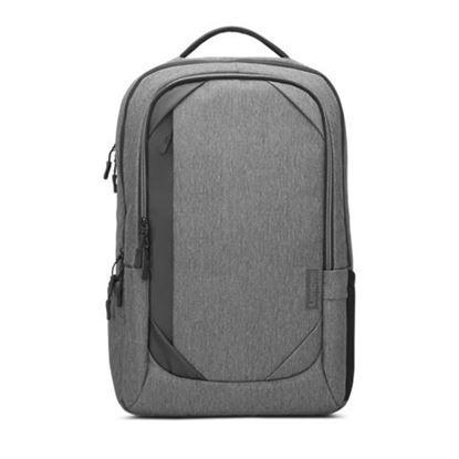 Slika Lenovo ruksak za prijenosno računalo 17'' Business Casual, 4X40X54260