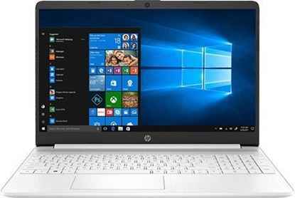 Slika HP 15s-fq1078nm, Intel Core i3-1005G1, Windows 10, 241B9EA