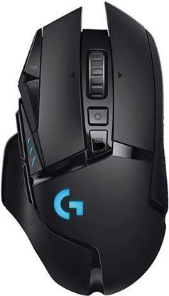 Slika Miš bežični Logitech G502 Lightspeed