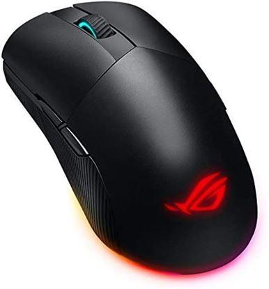 Slika Miš bežični ROG Pugio II