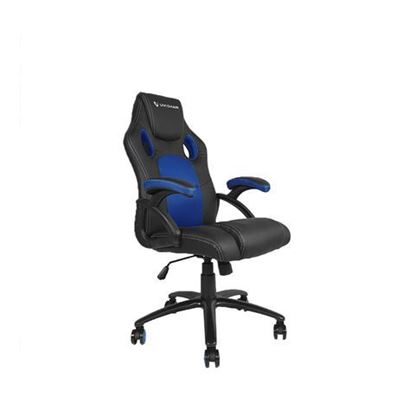 Slika Gaming stolica UVI CHAIR STORM BLUE