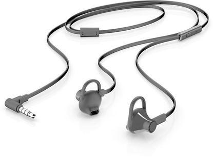Slika HP slušalice za prijenosno računalo, X7B04AA