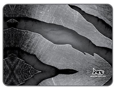 Slika MS FRACTION gaming podloga za miša
