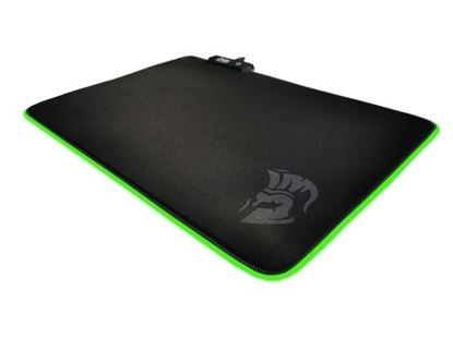 Slika MS MAXIMUS RGB gaming podloga za miš