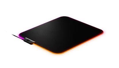Slika Podloga za miša SteelSeries Qck Prism Cloth - M