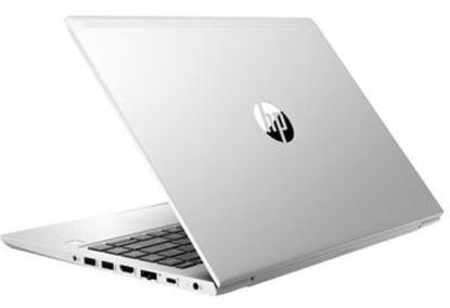 Slika Prijenosno računalo HP ProBook 440 G8, 2R9C8EA 3Y