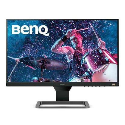 Slika Monitor BenQ EW2480