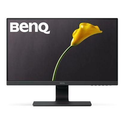 Slika Monitor BenQ GW2480