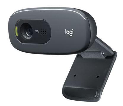 Slika WEB kamera Logitech C270 HD