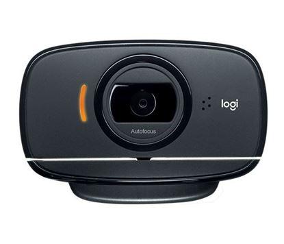 Slika WEB kamera Logitech C525 HD
