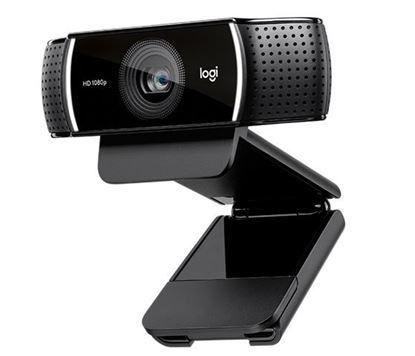 Slika WEB kamera Logitech C922 Pro Stream