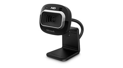 Slika Microsoft LifeCam HD-3000 Win USB, T3H-00013