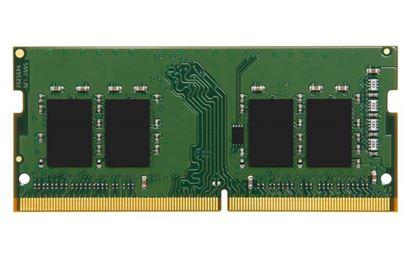 Slika MEM SOD DDR4 4GB 2666MHz ValueRAM KIN