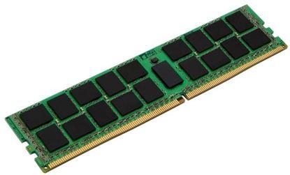 Slika MEM BR 8GB DDR4 2400MHz ECC za HP KIN