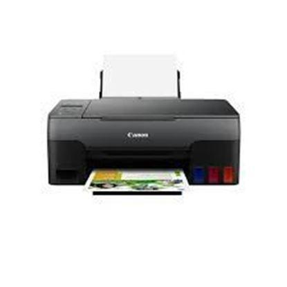 Slika Printe Canon Ink Pixma G3420