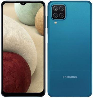 Slika MOB Samsung A125F Galaxy 128GB Plavi