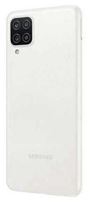 Slika MOB Samsung A125F Galaxy 128GB Bijeli