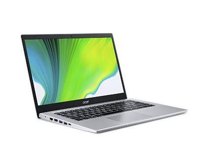 Slika Prijenosno računalo Acer A514-54-5891, NX.A28EX.007