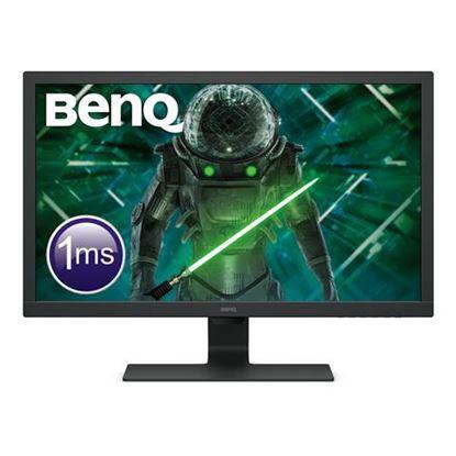 Slika Monitor BenQ GL2780