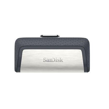 Slika USB memorija SanDisk Ultra Dual Drive USB Type-C / USB 3.1 16GB